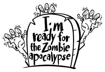 Can Your Accounts Payable Process Survive a Zombie