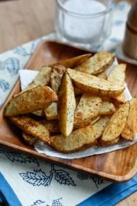 Hot_Potato_Planks_Recipe_Aggies_Kitchen-3