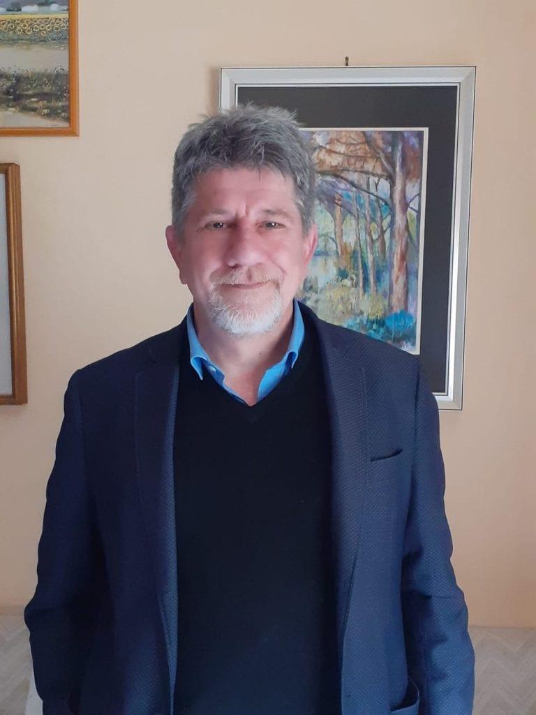 A Sassari è allarme suicidi tra i giovanissimi, 9 casi nelle ultime settimane