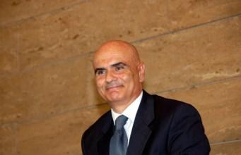 Alessandro Sorgia
