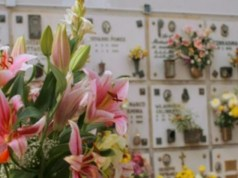 Cimitero di Castelsardo