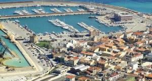 Porto Torres