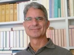 Massimo Dell'Utri Uniss