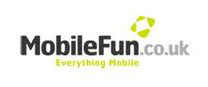 Mobilefun.co.uk