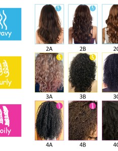 also natural hair types   and  rh sassinahair