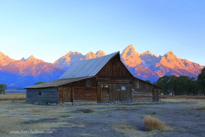 t-a-moulton-barn-wyoming