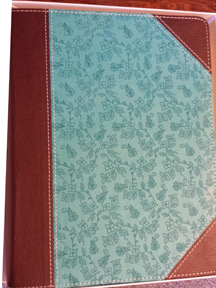 new-journaling-Bible