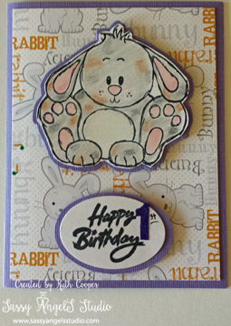Nora-Birthday-card