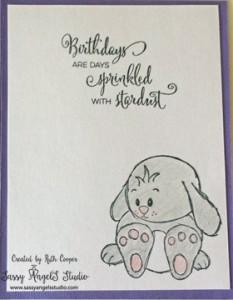Nora-birthday-card-inside