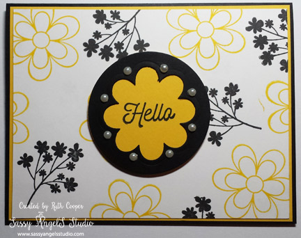 March-Blooms-Blog-Hop-2