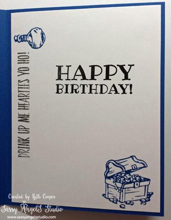 Dustin-Birthday-Inside