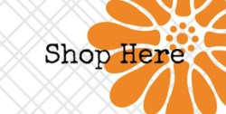 Shop-Here-2