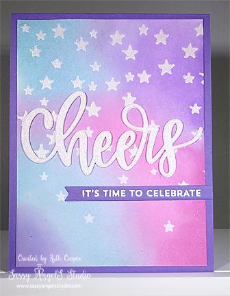 mft Card-Sized Star Confetti Stencil Set에 대한 이미지 검색결과