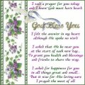 Pics photos useful words for get well messages get well soon quote