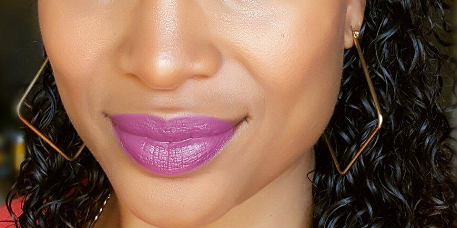 top 7 purple lipsticks sassy critic blog