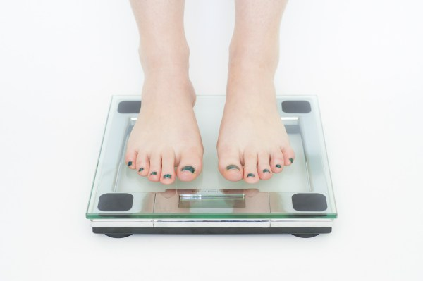 Weight Loss for Women 101: A Beginner's Guide - SassyCritic.com