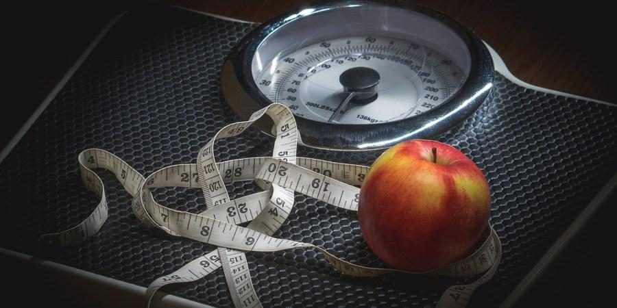 Reasons Why You May Be Hitting a Weight Loss Wall - SassyCritic.com