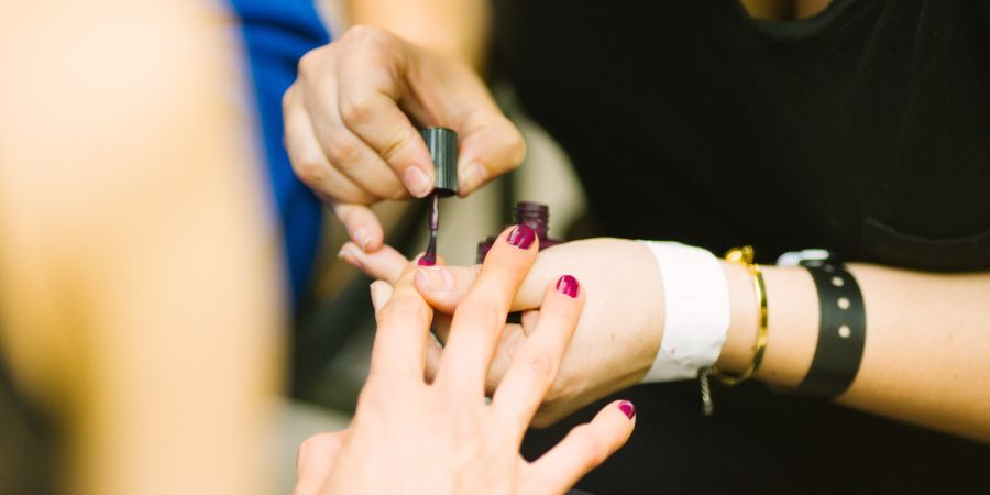 Nail Services Explained - Which One Will You Choose? - Sassy Critic