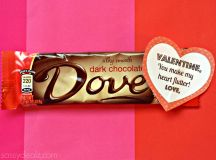 valentine ~ valentines day unique gift ideas for men home ...