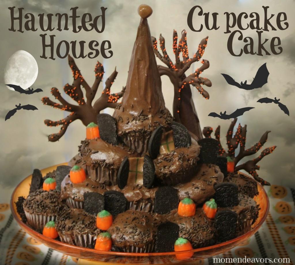 Christian Haunted House Ideas House Ideas