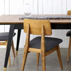 Dining Table And Chairs Hong Kong Walmart For Kids Rugs Curtains Woodwork Where To Get Custom Furniture Made In Reddie