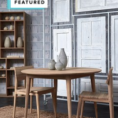 Dining Table And Chairs Hong Kong Adjustable Floor Chair With 5 Settings Best Homeware Stores In