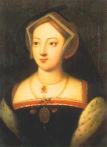More News on Kate Middleton's Family Tree - A Link to Henry VIII sassy jane genealogy