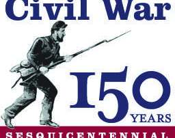 Civil War Sesquicentennial at Civil War Trust