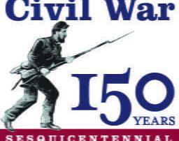 Civil War Sesquicentennial at Civil War Trust
