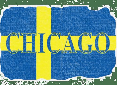 Chicago Genealogy: Swedish Resources
