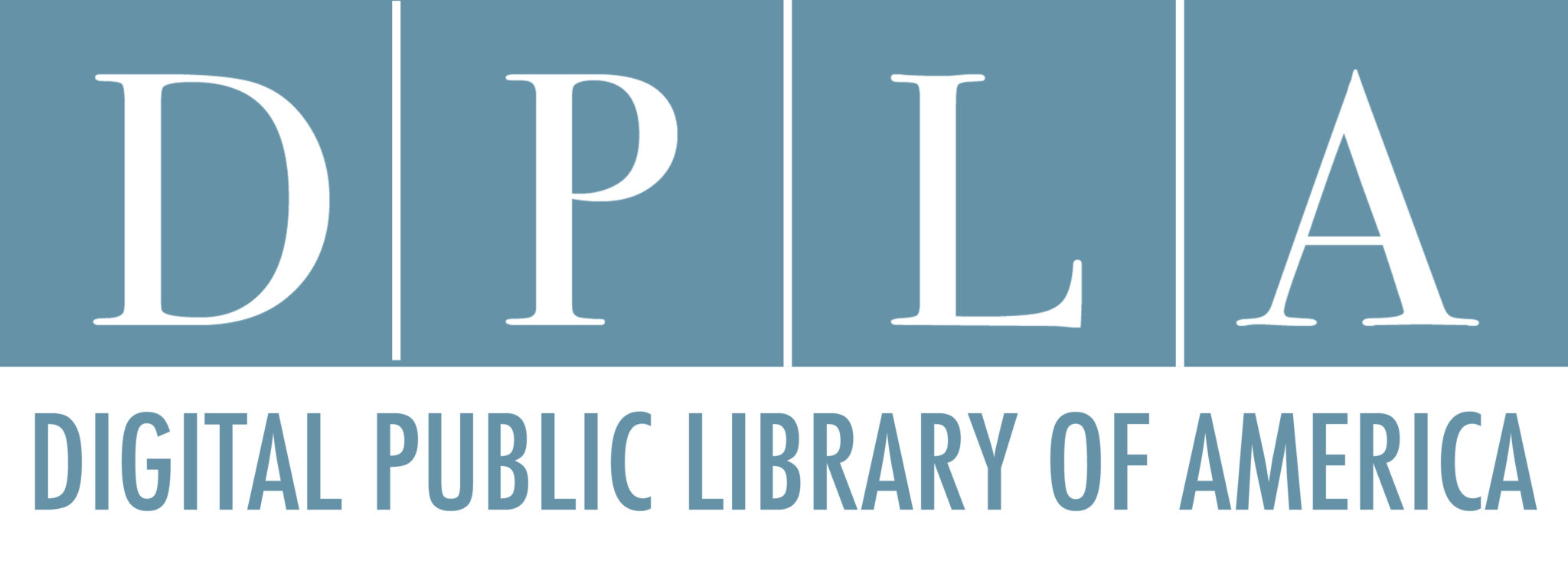 National Digital Public Library Launches Tomorrow