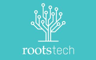 Sassy Jane Genealogy at RootsTech 2014