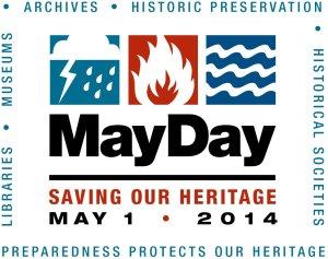 MayDay 2014 Genealogy Data Sassy Jane Genealogy