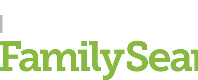 Updates to FamilySearch Databases June 2016