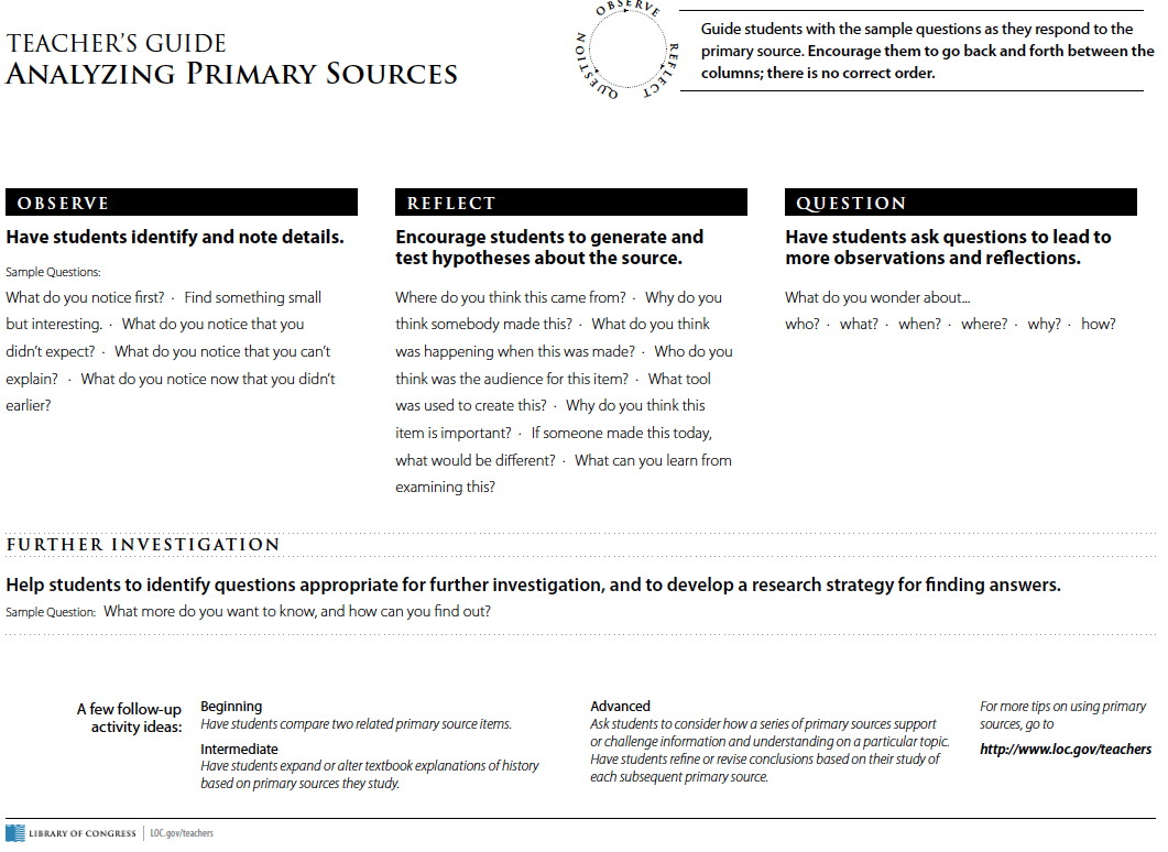 Worksheet Primary Sourceysis Worksheet Grass Fedjp