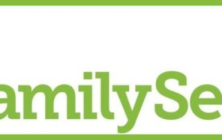 Updates to FamilySearch Databases August 2016
