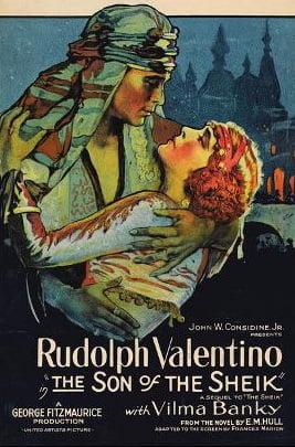 family tree valentines valentino