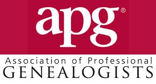 apg sassy jane nancy loe genealogy research services