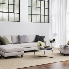 Living Room Sofa Set Singapore Lime Green Ideas Furniture Shopping Where To Buy A In Striking Out On The Front Mama If You Want Know We Ve Got Covered Re Even Giving Away 600