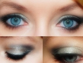 makeup tips for pale skin