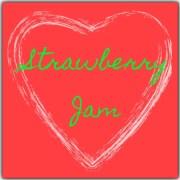 strawberryjam3