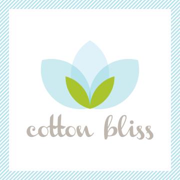 cottonbliss logo