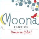 Moona-Ad-125