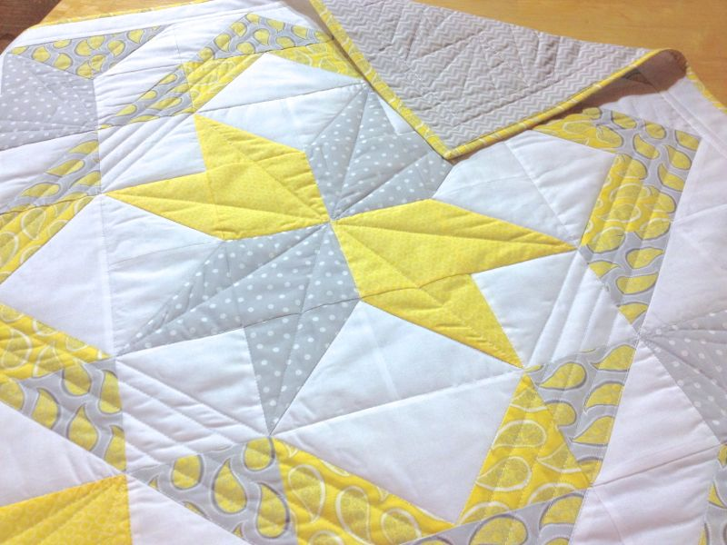 sunnyquilting