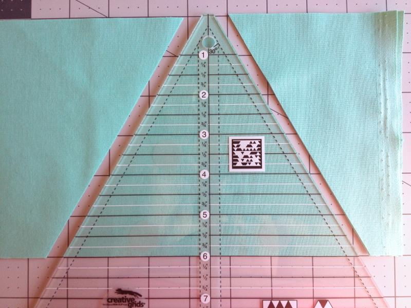 triangleone