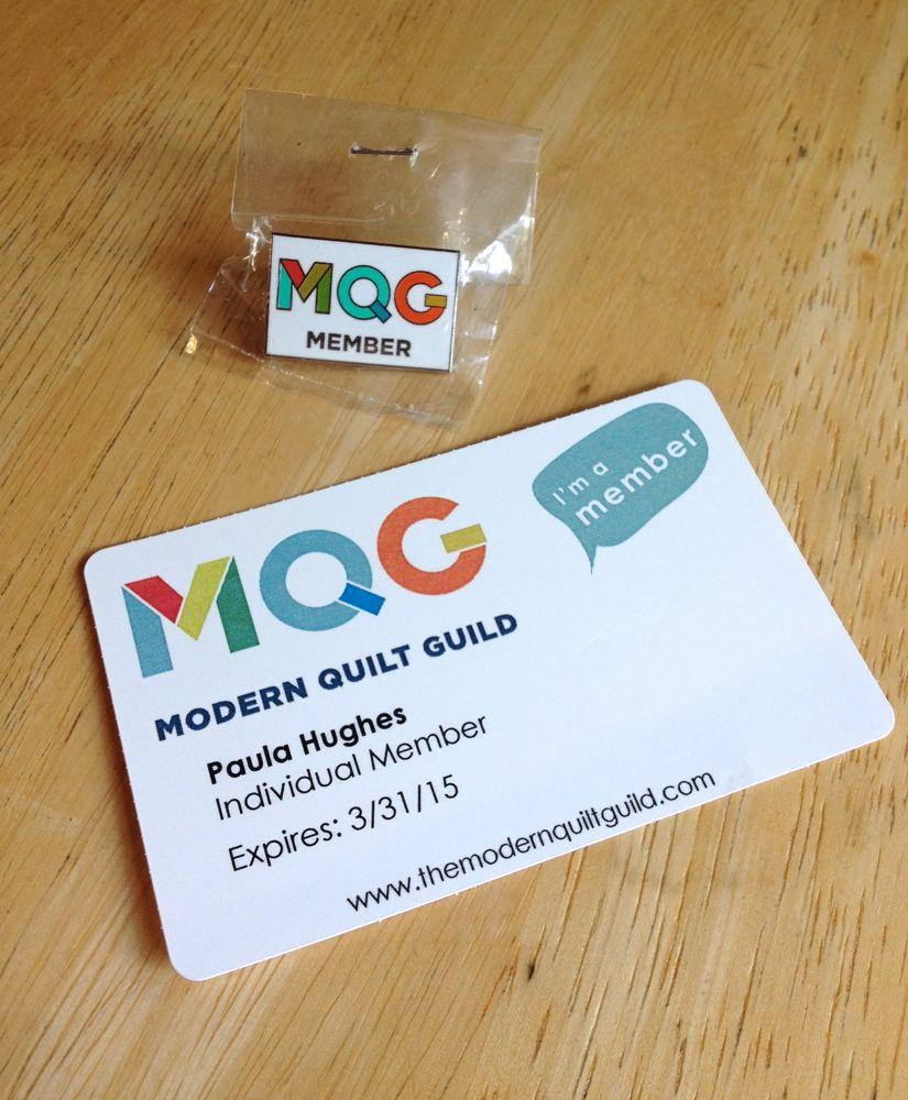 mqg_membership