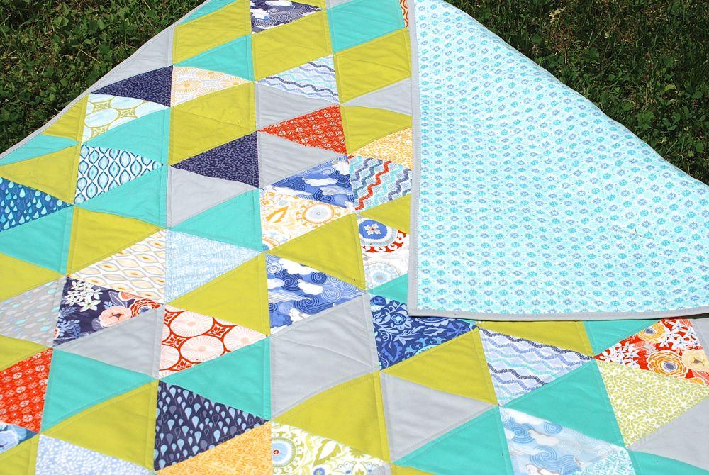 sunnyside_triangle_quilt1