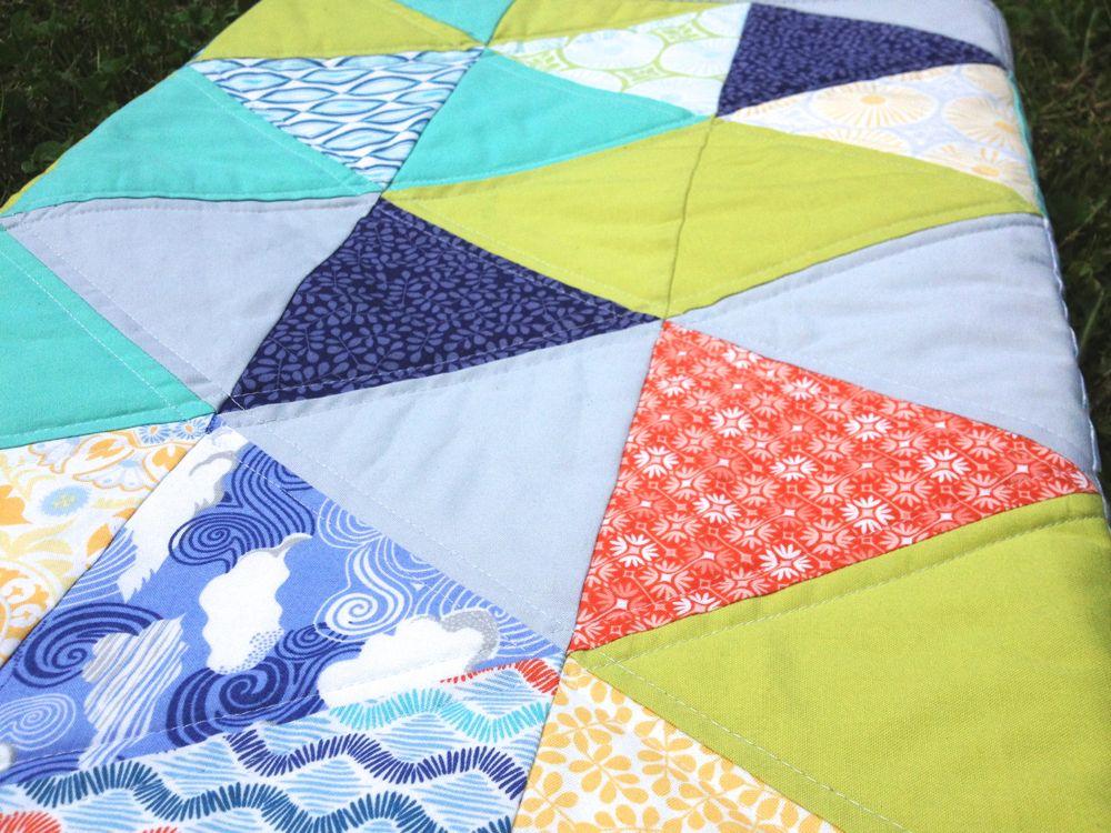 sunnyside_triangle_quilt2