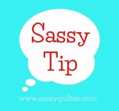 sassy_tip