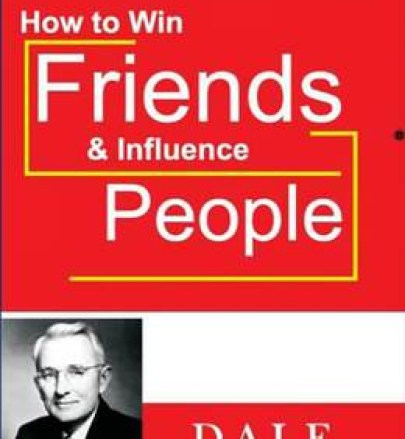 How To Win Friends And Influence People (Paperback) By Dale Carnegie